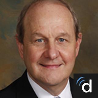 James Barter, MD, Obstetrics & Gynecology, Rockville, MD, Adventist Healthcare Shady Grove Medical Center