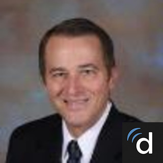 Emil Menk, MD, Anesthesiology, Charlotte, NC, Novant Health Presbyterian Medical Center