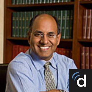 Dr  Rajesh Mangrulkar, MD – Ann Arbor, MI | Internal Medicine