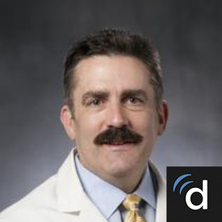 Mark Newman, MD, Anesthesiology, Lexington, KY