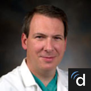 Brian Murray, MD, Urology, Albany, NY, St. Peter's Hospital