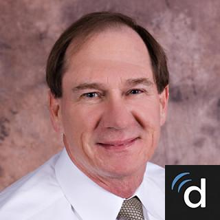 Timothy Tymon, MD, Orthopaedic Surgery, Lancaster, PA, WellSpan Ephrata Community Hospital