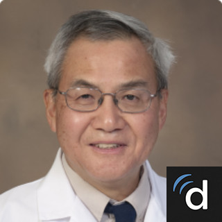 Paul Gee, MD, Geriatrics, Tucson, AZ, Banner - University Medical Center Tucson