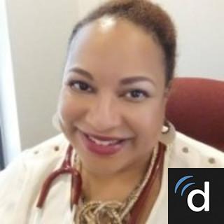 Stephanie Hightower, MD, Family Medicine, Birmingham, AL