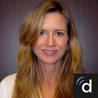 Lisa Skinner, MD, Internal Medicine, Los Angeles, CA, Ronald Reagan UCLA Medical Center