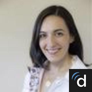 Melanie Landay, MD, Obstetrics & Gynecology, Sherman Oaks, CA, Cedars-Sinai Medical Center