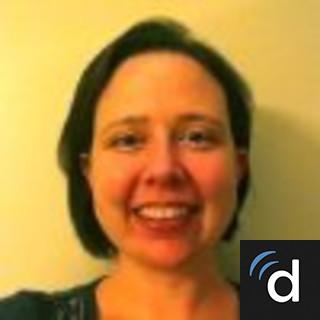 Carrie Daymont, MD, Pediatrics, Hershey, PA, Penn State Milton S. Hershey Medical Center