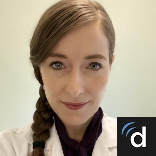 Maria Colavincenzo, MD, Dermatology, Chicago, IL, Northwestern Memorial Hospital