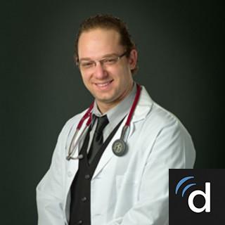 Sergey Sorin, MD, Emergency Medicine, Springfield, MO