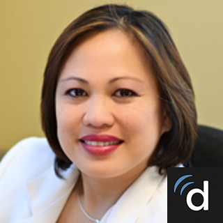 Gracia Perez-Lirio, MD, Internal Medicine, Needham, MA, Beth Israel Deaconess Medical Center