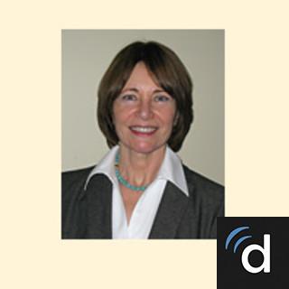 Dr  Birgit Elias, Psychiatrist in White Plains, NY | US News