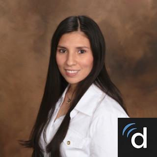 Alexandra Cole, MD, Anesthesiology, San Antonio, TX