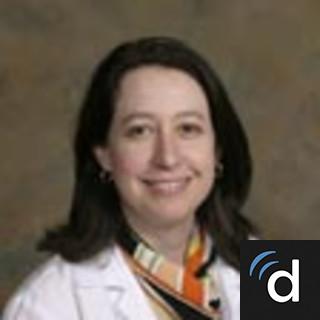Ruth Wintz, MD, Nephrology, Houston, TX, Houston Methodist Hospital