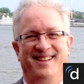 Martin Getzow, MD, Family Medicine, Langhorne, PA, Doylestown Hospital