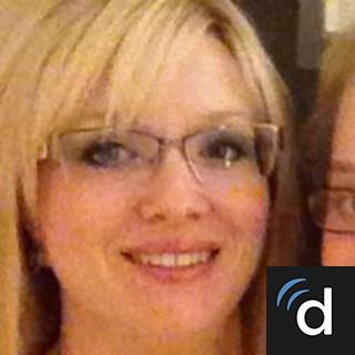 Dr Susan Heffley Family Medicine Doctor In Colorado