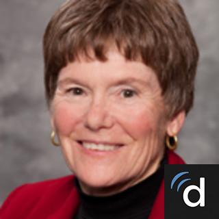 Docia Hickey, MD, Neonat/Perinatology, Charlotte, NC, Atrium Health's Carolinas Medical Center
