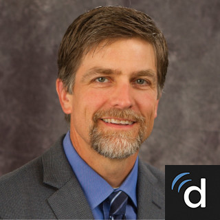 Dirk Slade, MD, Orthopaedic Surgery, Saint George, UT, Dixie Regional Medical Center