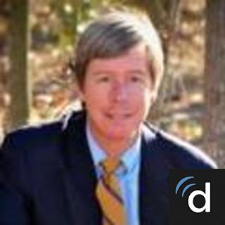 David Schengber, MD, Radiology, Newport News, VA, Riverside Regional Medical Center