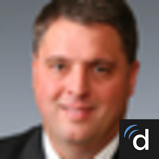 Craig Ferrara, DO, Vascular Surgery, Desoto, TX, Methodist Charlton Medical Center