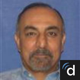 Dr  Noshi Ghattas, Obstetrician-Gynecologist in College Station, TX