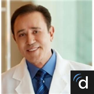 Dr  Zein Obagi, Dermatologist in Beverly Hills, CA   US News