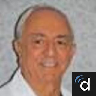 Dr  Reza Mohajer, MD – Torrance, CA | Obstetrics & Gynecology