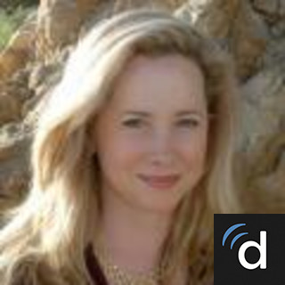 Michelle Aszterbaum, MD, Dermatology, Newport Beach, CA, Hoag Memorial Hospital Presbyterian