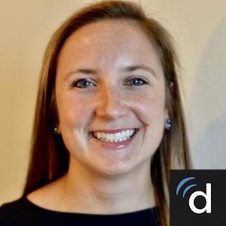 Sarah Dunk, MD, Obstetrics & Gynecology, Birmingham, AL
