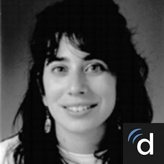 Dara Brodsky, MD, Neonat/Perinatology, Boston, MA, Beth Israel Deaconess Medical Center