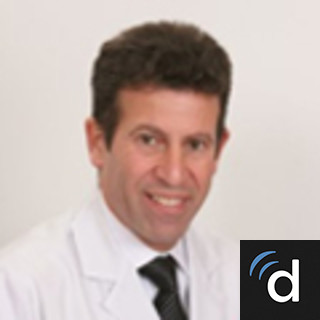New Jersey Orthopedic Surgeons, Doctor Reviews | US News Doctors