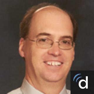 Matthew Kane, MD, Endocrinology, West Chester, PA, Brandywine Hospital