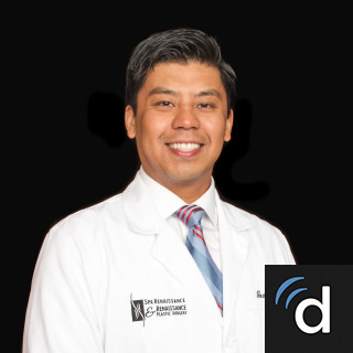 George Miguel, DO, Plastic Surgery, Troy, MI, Ascension Crittenton Hospital Medical Center