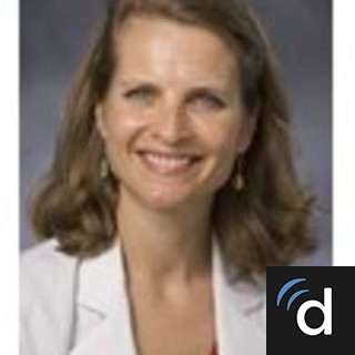Dr  Lisa Pickett, MD – Durham, NC | General Surgery