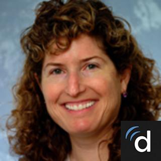 Mindy Loebner, MD, Family Medicine, Portland, OR, Providence Portland Medical Center