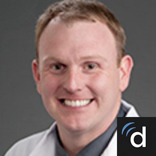John Cain, PA, Endocrinology, Winston Salem, NC, Wake Forest Baptist Medical Center