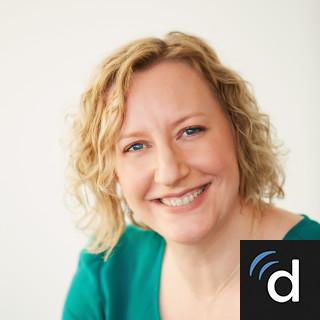 Rebecca Sobanski, Psychiatric-Mental Health Nurse Practitioner, Elm Grove, WI