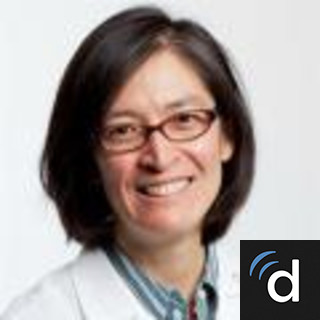 Judy Lin, MD, Internal Medicine, Airmont, NY, New York-Presbyterian Hospital