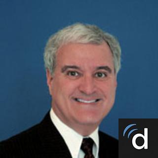 Burt Littman, MD, Obstetrics & Gynecology, Rockville, MD, Adventist Healthcare Shady Grove Medical Center