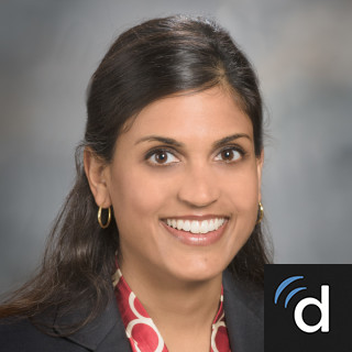 Anisha Patel, MD, Dermatology, Houston, TX, University of Texas M.D. Anderson Cancer Center