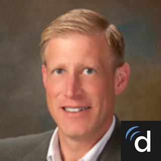Gerald Needham Jr., DO, Nephrology, Clearwater, FL, Largo Medical Center