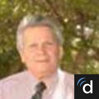 Harry Verby, MD, Psychiatry, San Mateo, CA