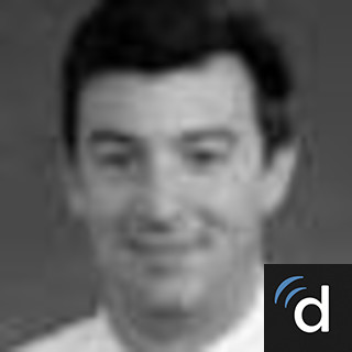 Christopher Getto, MD, Anesthesiology, Austin, TX, Ascension Seton Medical Center Austin