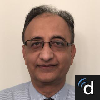 Sandeep Kumar, MD, Dermatology, East Orange, NJ, Brigham and Women's Hospital