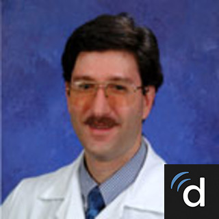 Ronald Williams, MD, Medicine/Pediatrics, Hershey, PA, UPMC Pinnacle Harrisburg