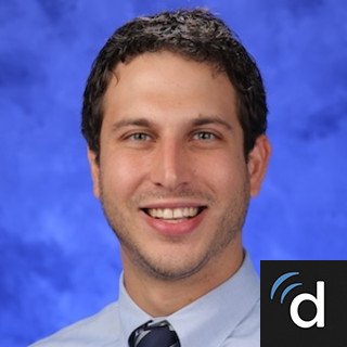 Aaron Tober, DO, Medicine/Pediatrics, Lancaster, PA, Penn State Milton S. Hershey Medical Center