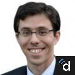 Felix Urman, MD, Dermatology, Somerset, NJ, Saint Peter's University Hospital