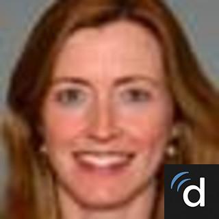 Margaret McNamara, MD, Pediatrics, San Francisco, CA, Zuckerberg San Francisco General Hospital and Trauma Center