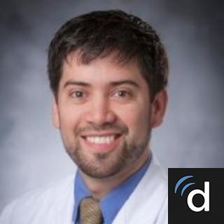 Ramiro Madden-Fuentes, MD, Urology, Concord, NH, Concord Hospital