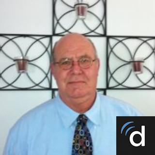 Timothy Morrill, Adult Care Nurse Practitioner, Skokie, IL