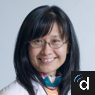 Heidi Yeh, MD, General Surgery, Boston, MA, Massachusetts General Hospital